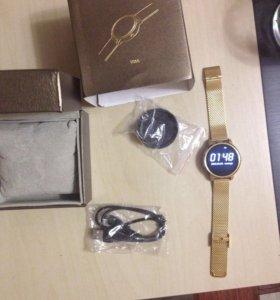 Часы v360