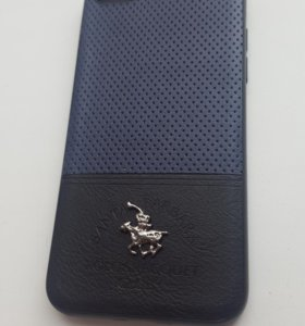 Чехол на Iphone 7, 8