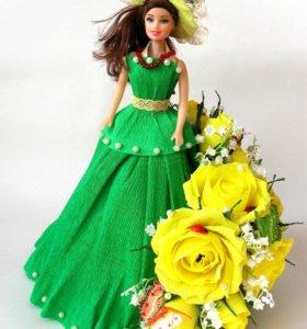 Подарок для принцессы!!!
