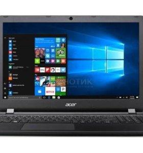 "Ноутбук Acer 15,6"" FHD (EX2540-38J4 )"