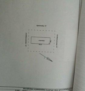 Участок, 15 сот., поселения (ижс)