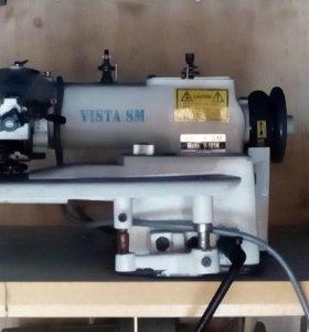 Швейное оборудование VISTA SM V101H