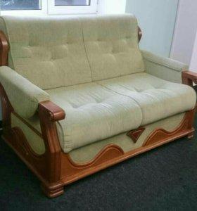 Химчистка ковров .мягкой мебели на дому ...