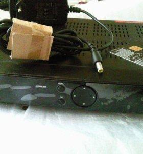 Ресивер Humax CXHD-5150C от Onlime