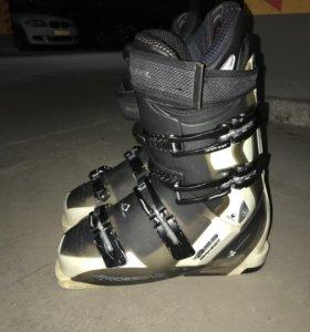 Горнолыжные ботинки Rossignol Bandit
