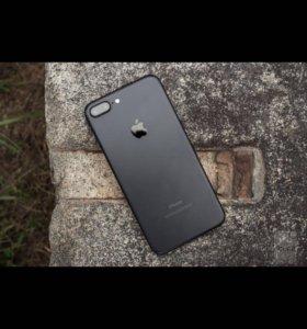 Айфон 7 Плюс 32Gb