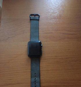 Apple Watch 42mm 1 серия