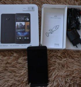 Продам HTC One M7 32GB