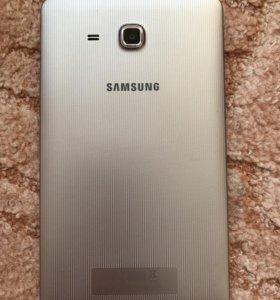 Планшет Samsung tab A 6