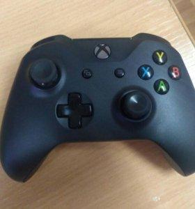 Xbox one джойстик (контроллер)