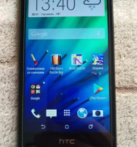 HTC One mini 2(m8) с 4G