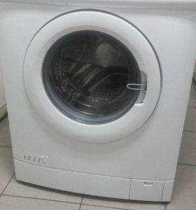 Стиральная машина Zanussi ZWS 186 W