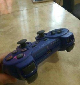 Джойстик Playstation 3