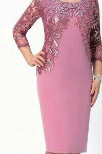 Платье новое, фабрики белоруской.