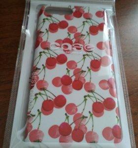 Бампер для Iphone 7 8 Plus
