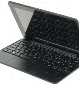 Планшет Acer Switch One S 1003-14ZH 32 Гб