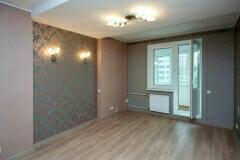 Частичный или полный ремонт квартир и домов
