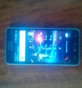 Samsung Galaxy Grand prime и amsung Galaxy S8+