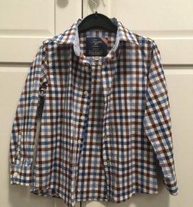 09128397577 Детские блузы и рубашки (для мальчиков и девочек) - купить по ...