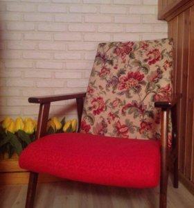 Кресло 1 шт.