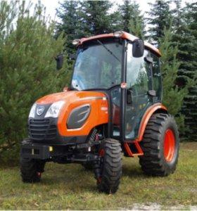 Продаю Новые Корейские мини-трактора