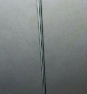 холодильник б/у Аристон неисправен