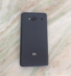 Xiaomi Redmi 2 2Gb+16Gb