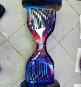 Смарт гироскутер