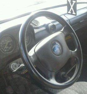 ВАЗ (Lada) 2106, 1984