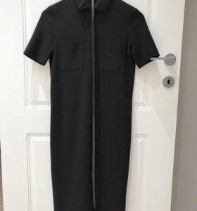 Платье Dsquared2. Оригинал