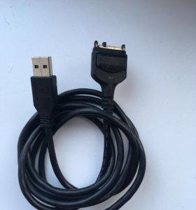 USB data кабель Motorola