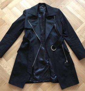 Пальто-тренч Karen Millen