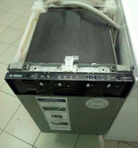 Посудомоичная машина Bosh spv40e30ru
