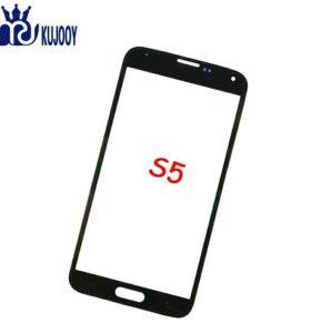 Экраны на Samsung galaxy s5