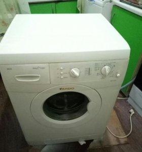 стиральная машинка ардо,5кг