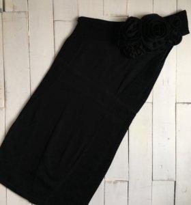 Бандажное платье Love Republic размер 42/S