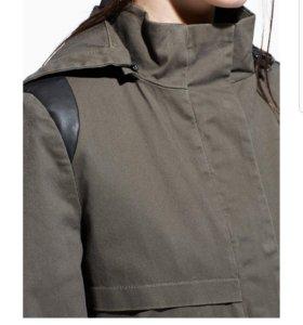 Курточка Manqo