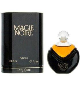 Духи MAGIE NOIRE LANCOME, 7,5ML, EDP