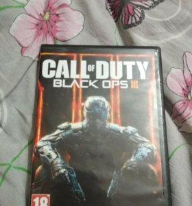 Call Of Duty; Пишите в наличии множество игр.