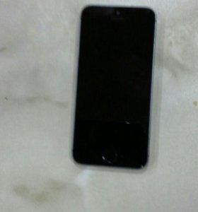 Айфон 5s орегинал