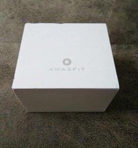 Смарт-часыXiaomi Amazfit Bip