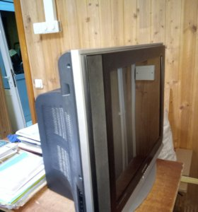 Телевизор Самсунг 27 дюймов