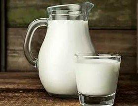 Продаю молоко, сыр, мацони из личного п/х