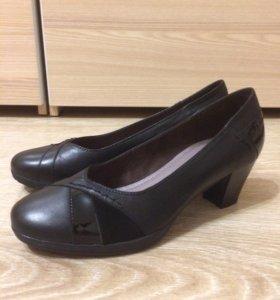 Туфли Baden новые.