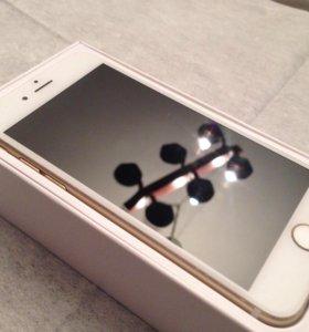 iPhone 6 (64 гб)