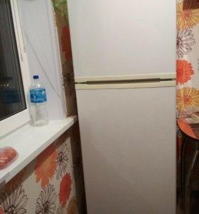 Холодильник Орск 220