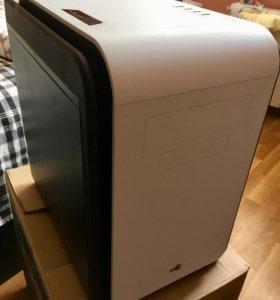Системный блок Aerocool i5