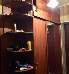 Шкаф купе