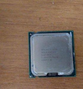 Pentium® E6700 775