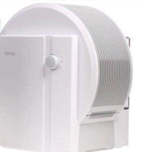 Мойка воздуха Boneco W1355A